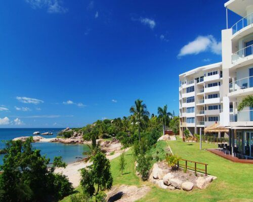 coral-cove-resort-facilities-old (8)