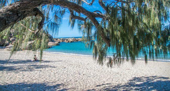 Queensland-coral-cove-location-(11)