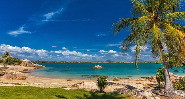 Queensland-coral-cove-location-(8)