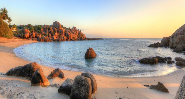 coral-cove-location-client-photos-(5)